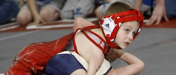 youth wrestling northview