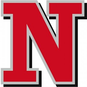 Red N - Northview Logo