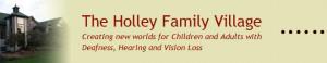 banner-family-village