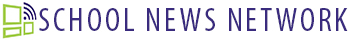 School News Network Logo. Click to be brought to the SNN Northview articles.