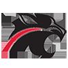 Northview Wildcat Icon Transparent