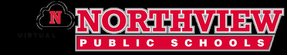 Northview Public Schools Virtual School